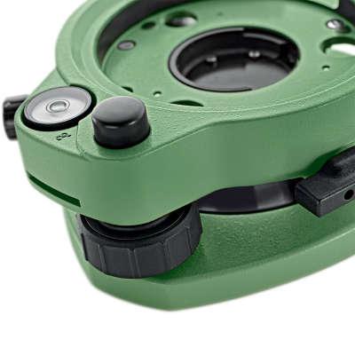 Трегер Leica GDF312 842062