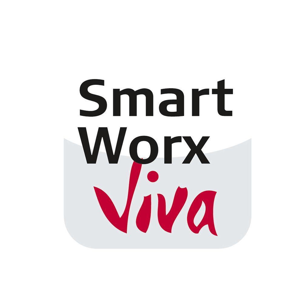 Модернизация Leica SmartWorx Viva TS LT до Viva TS 781308