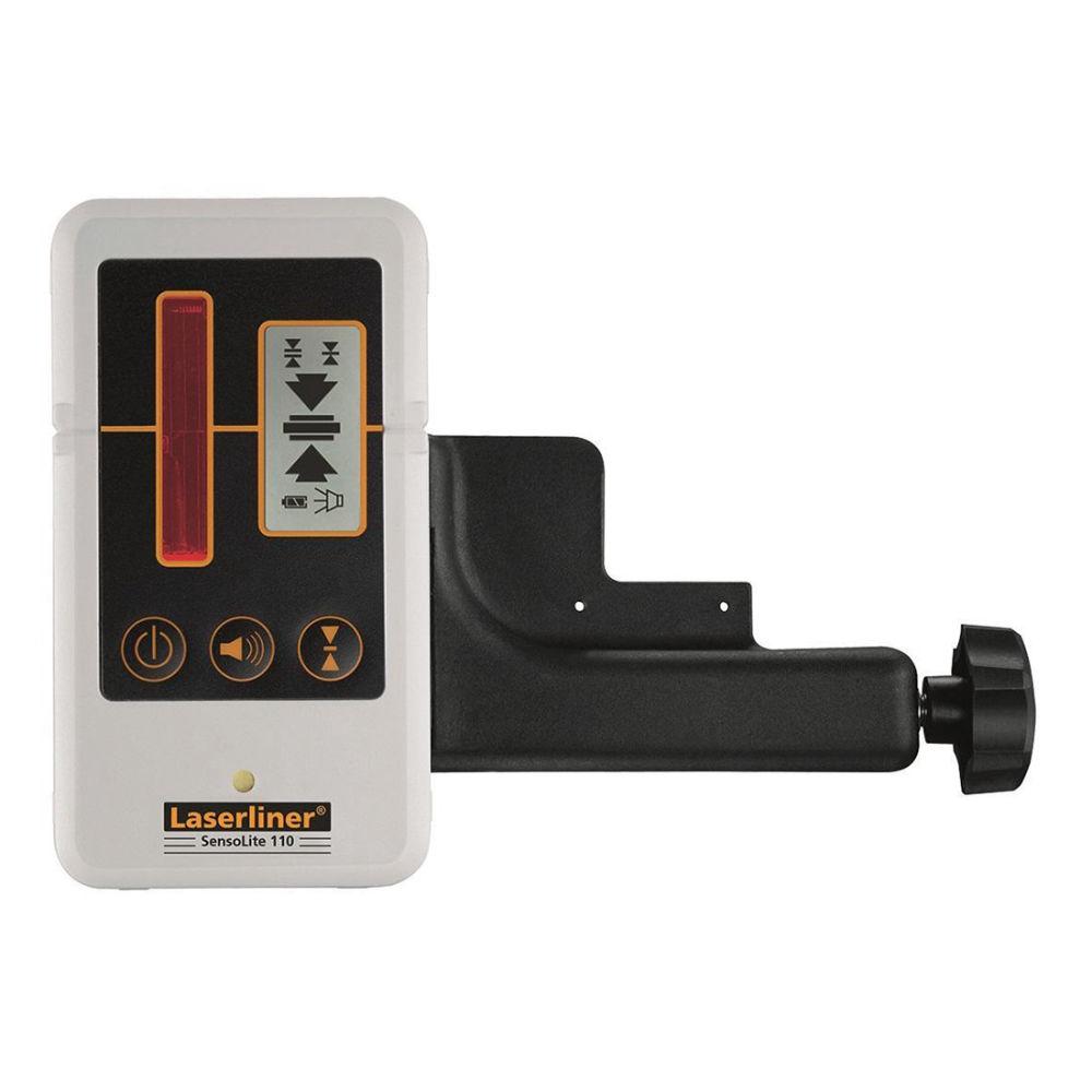 Приемник лазерного луча Laserliner RangeXtender RX 30 Mag 033.25A