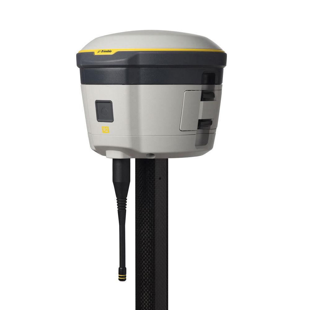GNSS-приемник  Trimble R2 RTK Rover (UHF) R2-001-13