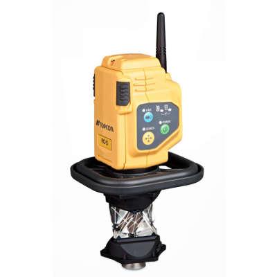 Модуль Topcon RC-5A P3 2215001053