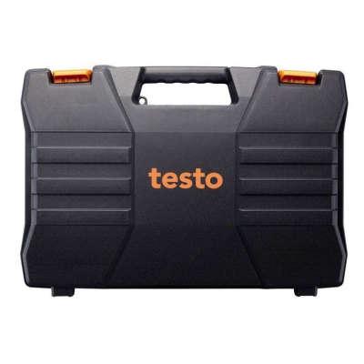 Транспортировочный кейс Testo 0516 1201 0516 1201
