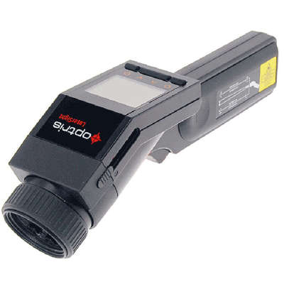 Пирометр Optris LaserSight с поверкой OPTLS_П