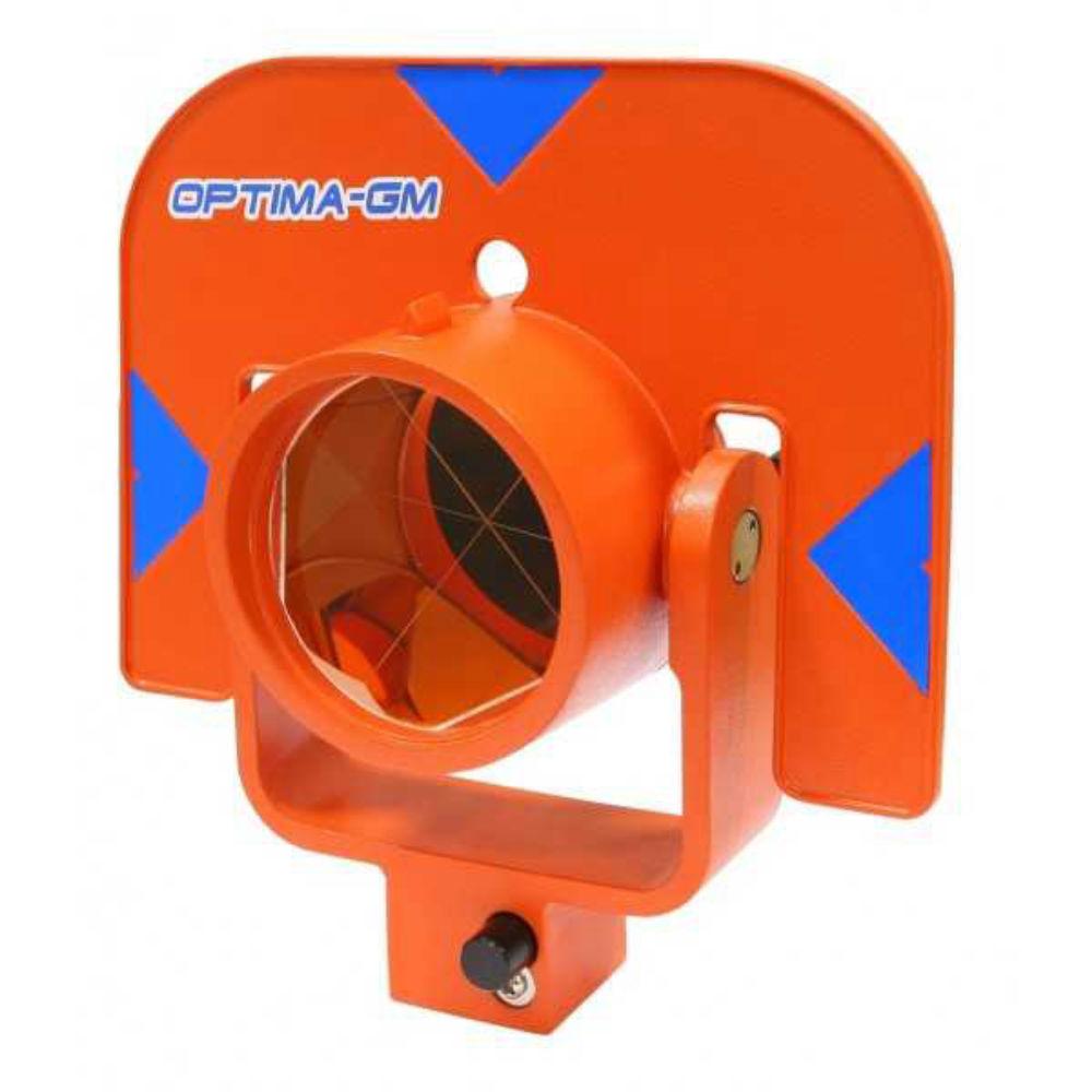 Отражатель GEOBOX OPTIMA-GM 630153
