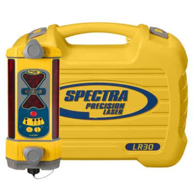 Приемник лазерного луча Spectra Precision LR30