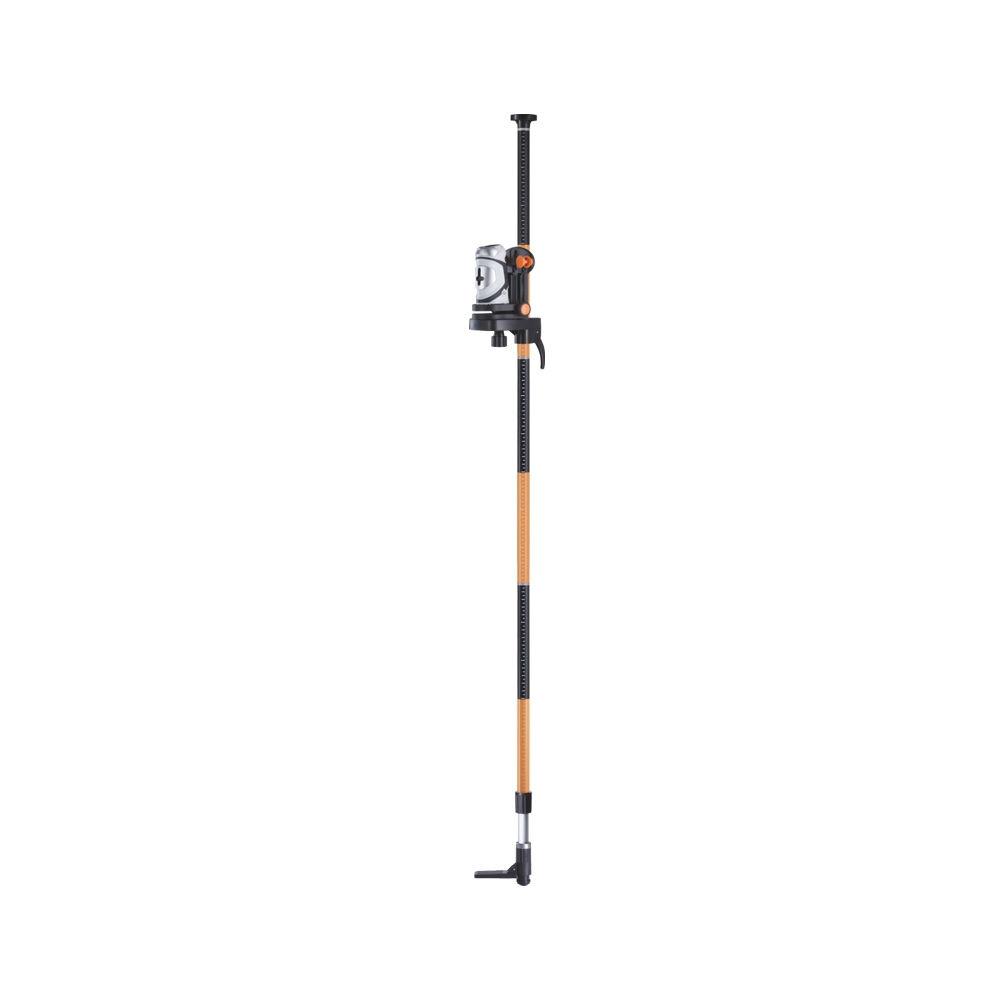 Лазерный уровень Laserliner SuperCross-Laser Set 330 cm 081.121A