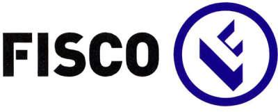 Логотип Fisco