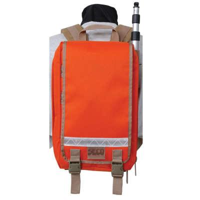 Рюкзак для GIS SECO 8125-50-ORG 8125-50-ORG