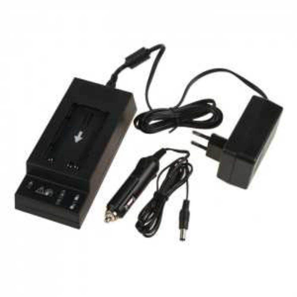 Зарядное устройство GeoMax GGKL211 8245115
