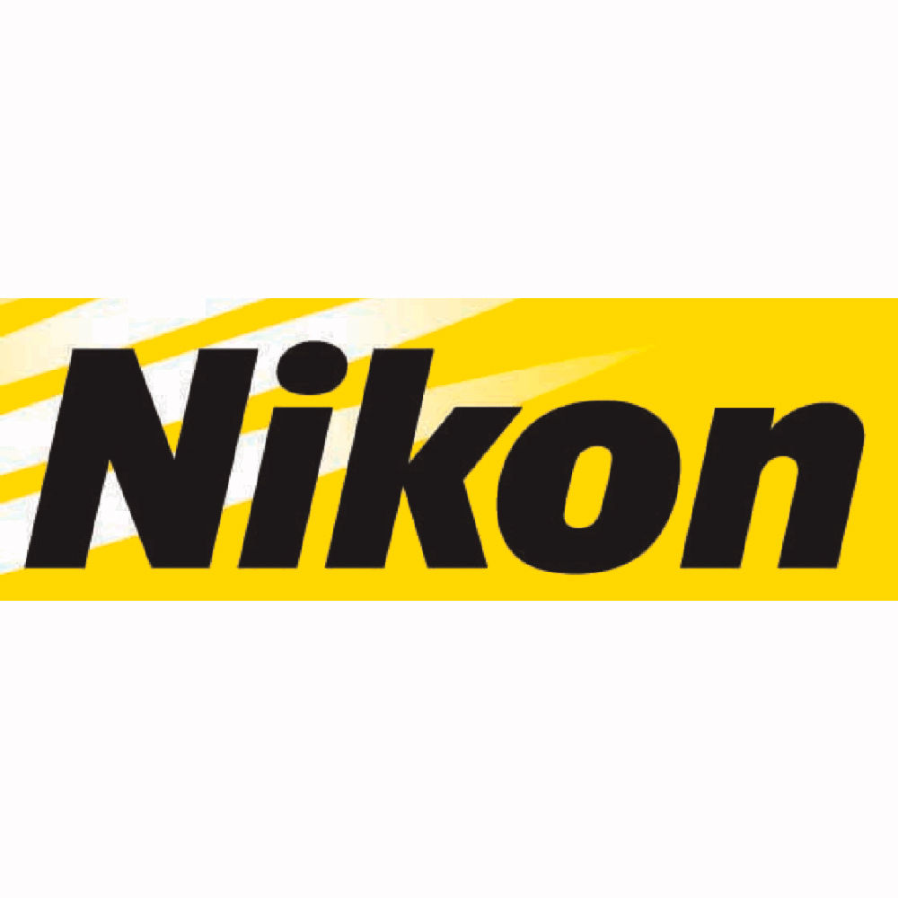 Веха Nikon HXE21060