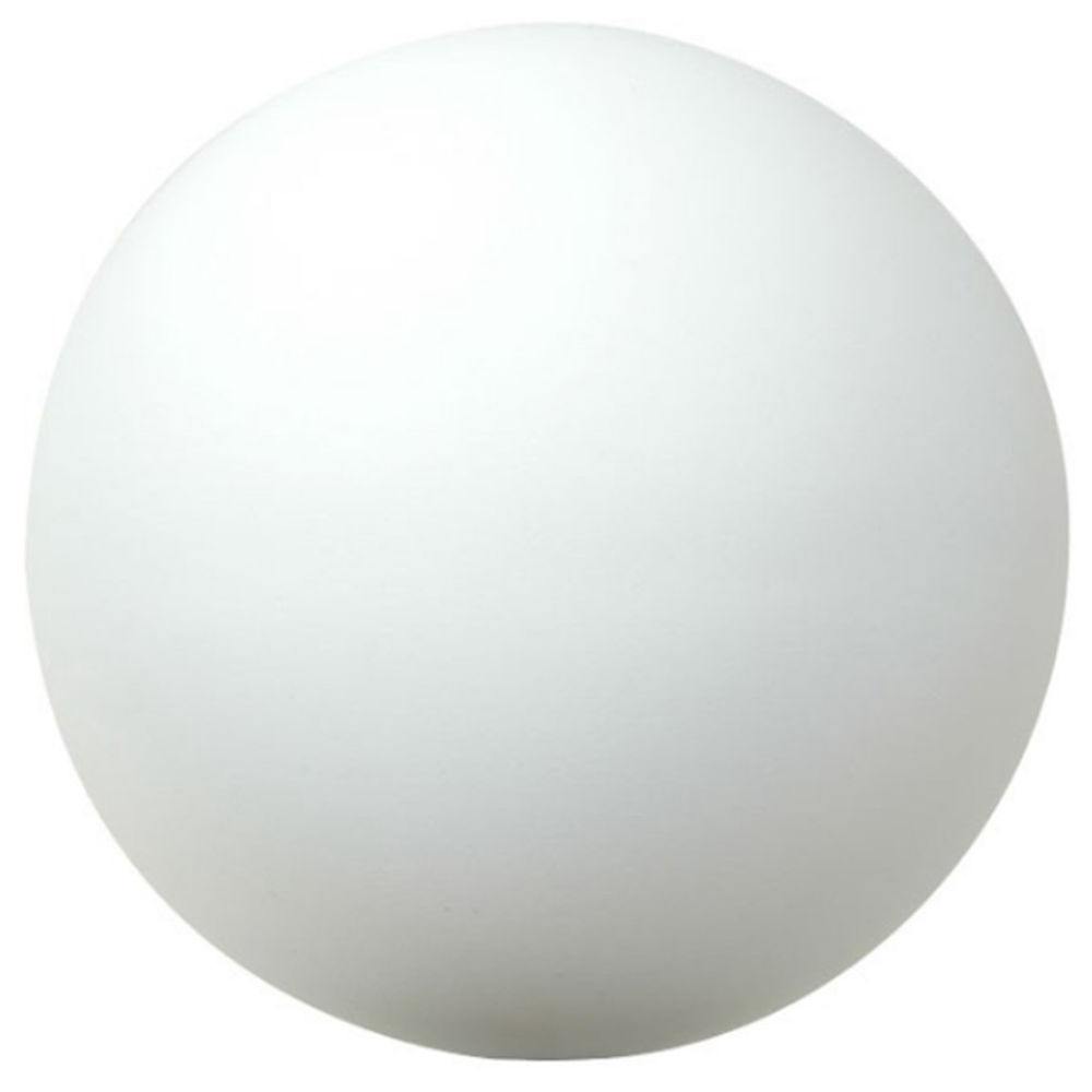 Сфера для сканирования SECO 6703-001 6703-001