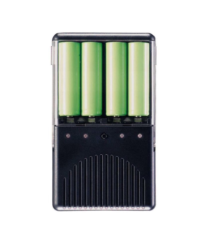 Зарядное устройство для Testo 435/445/480 0554 0610