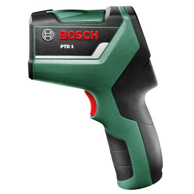 Пирометр Bosch PTD1 0603683020