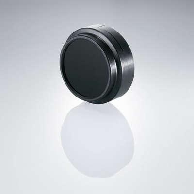 Солнечный фильтр Leica GVO13 743504