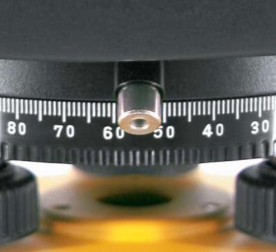 Оптический нивелир CST/berger SAL20ND + поверка 061599409T