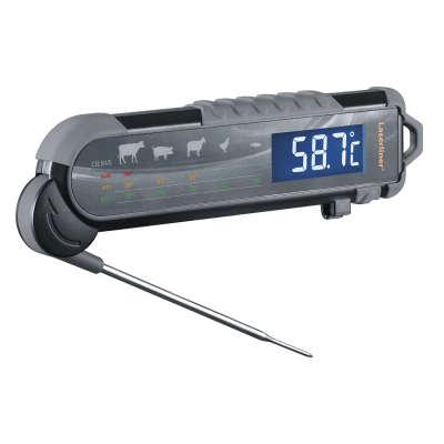 Термометр Laserliner ThermoMaitre 082.029A