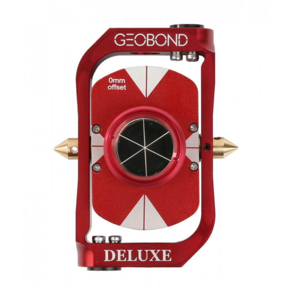 Мини-призма GEOBOX DELUXE 630146