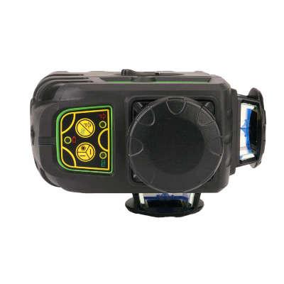 3D-лазерный уровень Laisai LSG666SL LSG666SL