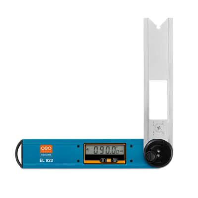 Электронный угломер Geo-Fennel Ecoline EL 823 D2100
