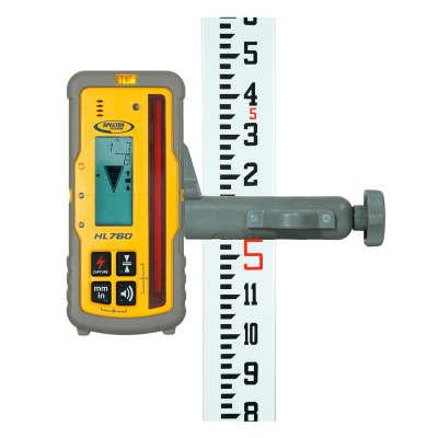 Приемник лазерного луча Spectra Precision HL760 HL760