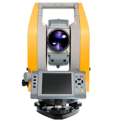 "Тахеометр Trimble C5 1"" Trimble Access, Optical Plummet C510100"