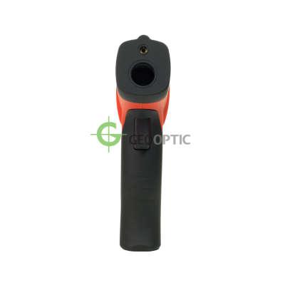 Пирометр ADA TemPro 550 А00223