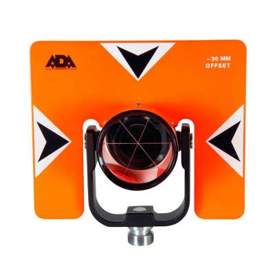 Отражатель ADA AK-18 Orange А00124