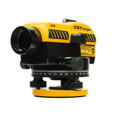 Оптический нивелир CST/berger SAL24ND F034068400
