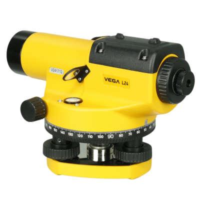 Оптический нивелир Vega L24 VEGA L24