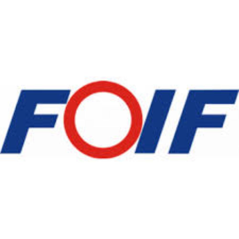 Лазерный уровень FOIF DMX412 DMX412