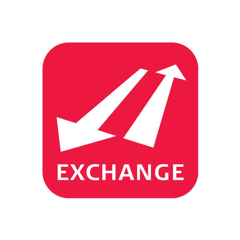 Право на обновление ПО Leica Exchange (1 год) 5307858
