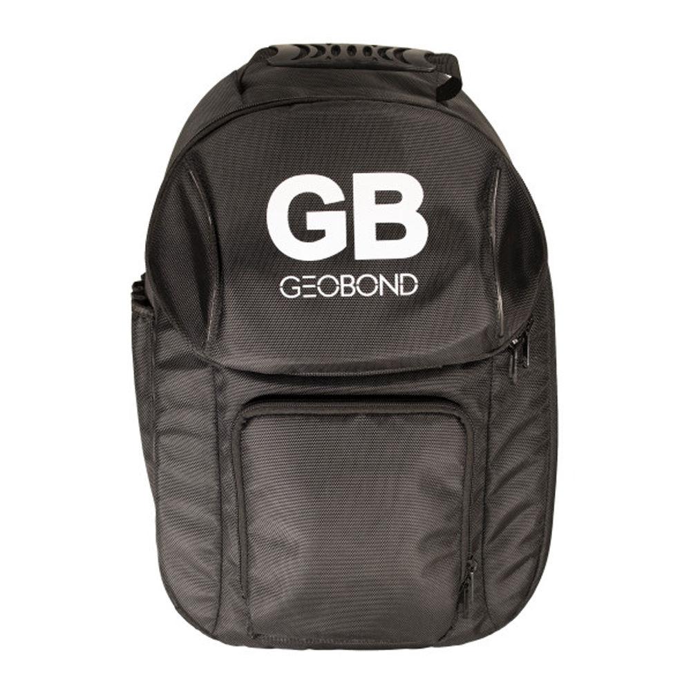 Рюкзак Geobond GP2 212002