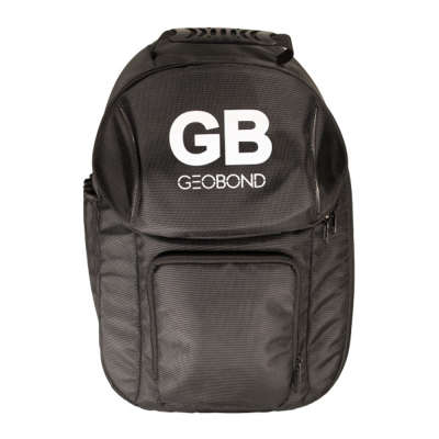 Рюкзак Geobond GP2N 212004