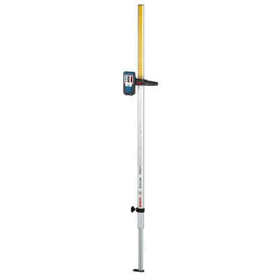 Приемник для лазерных нивелиров Bosch LR 1 0601015400