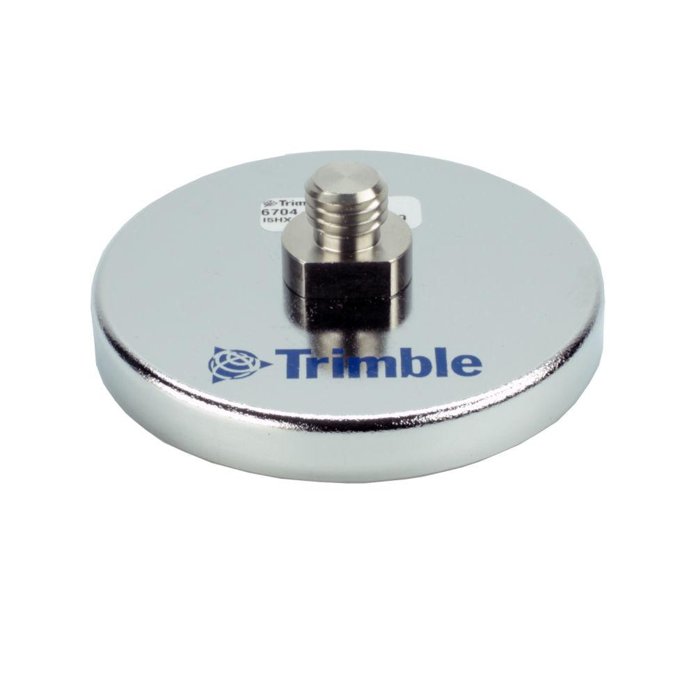 Магнитная скоба Trimbie 5/8,HEIGHT 21MM 6704-002-TR