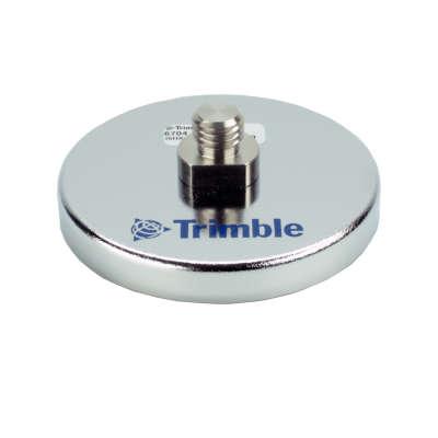 Магнитная скоба Trimbie 5/8,HEIGHT 21MM (6704-002-TR)
