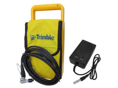 Внешнее питание для GNSS Trimble  34106-00 (R8s / R9S / R10)