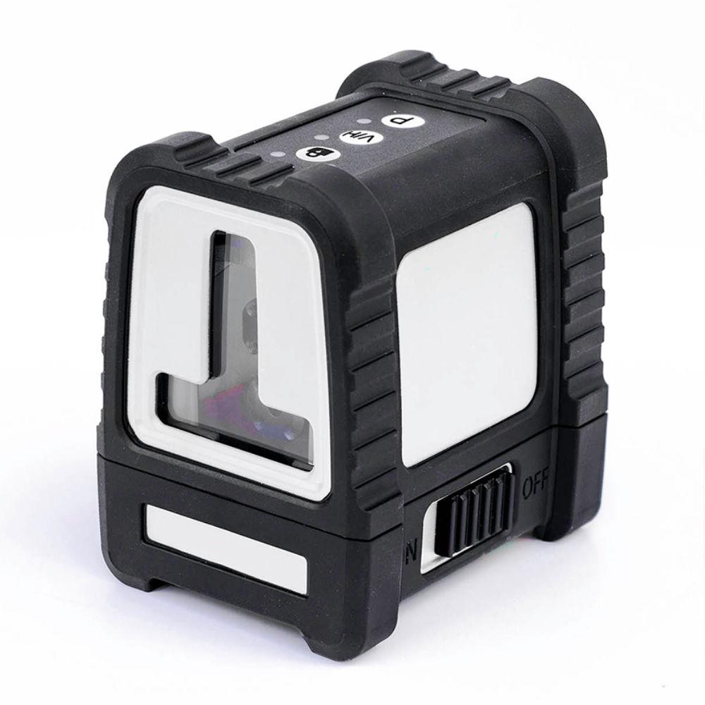 Лазерный уровень KAPRO 870G 870G