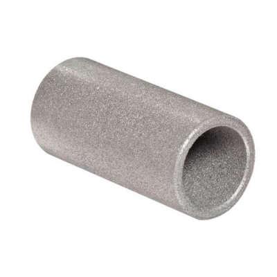 Запасные керамические фильтры для Testo 350 (0554 3372)