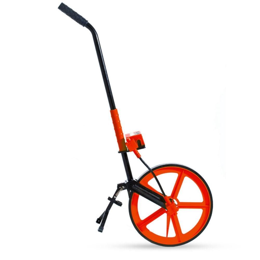 Измерительное колесо ADA Wheel 100L
