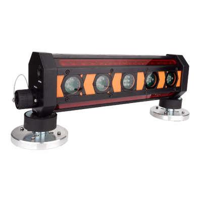 Приемник лазерного луча Laisai LS706-90MC LS706-90MC
