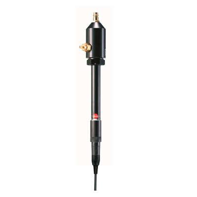 Зонд температуры для Testo 635-1/645/635-2 0636 9835