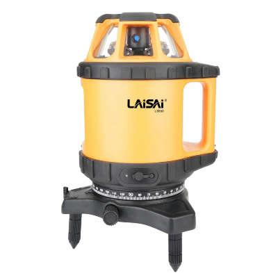 Ротационный нивелир Laisai LS560 LS560