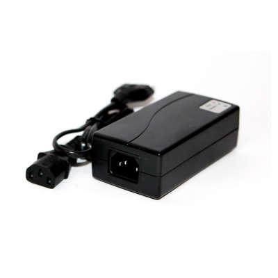 Зарядное устройство АЗУ88 АЗУ88