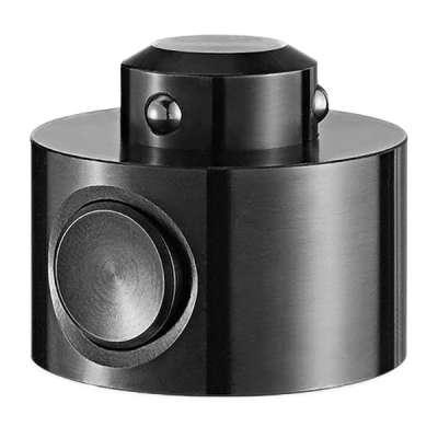 Адаптер Leica 853639 (для BLK360) (853639)