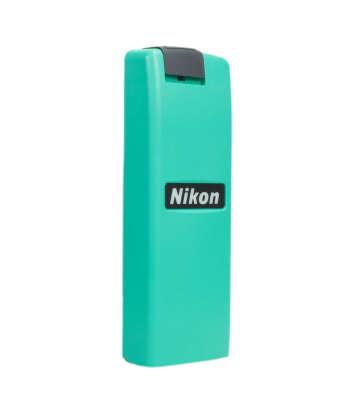 Аккумулятор Nikon BC-65 NiMh