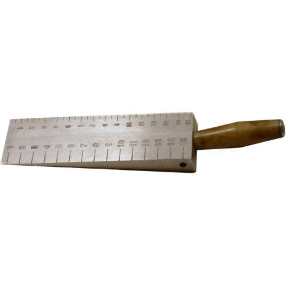 Клиновой промерник Анток К-15 Анток К-15