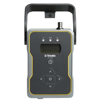 Радиомодем Trimble TDL 450H - 35W Radio System Kit; 410-430 MHz 74451-92
