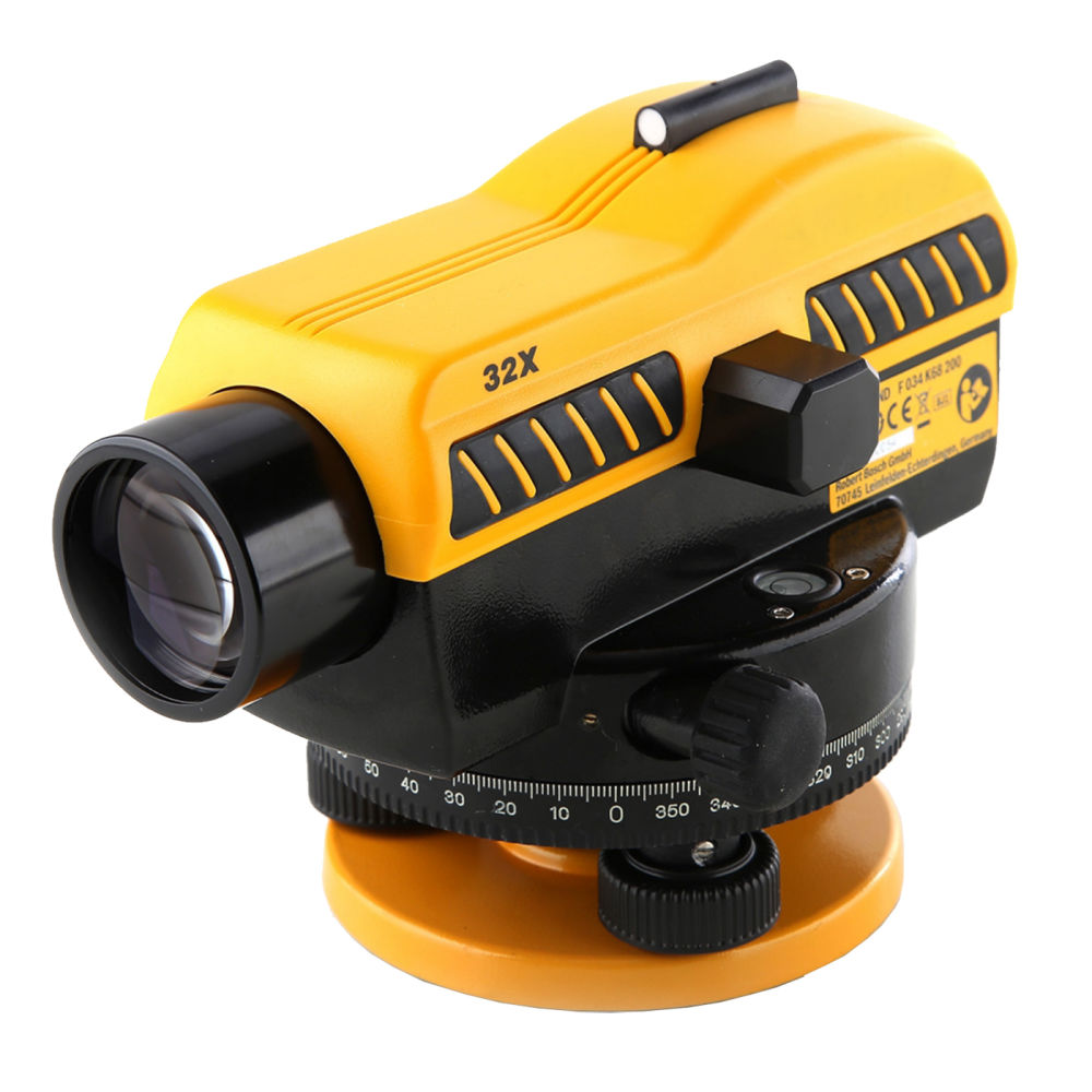 Оптический нивелир CST/berger SAL32ND + поверка 061599409U