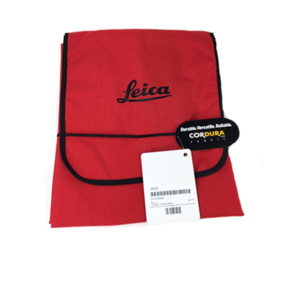 Чехол для трипода Leica 670224 670224